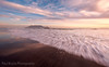 Doing it Low and Slow (Panorama Paul) Tags: paulbruinsphotography wwwpaulbruinscoza southafrica westerncape capetown tablemountain blaauwbergbeach longexposure beach clouds reflections sunset nikond800 nikkorlenses nikfilters