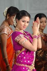 Indian Actress SADA Photos Set-3 (7)