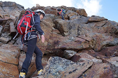DSC08842.jpg (Henri Eccher) Tags: potd:country=fr italie arbolle pointegarin montagne alpinisme cogne