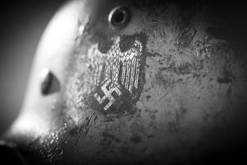 Afrikakorps - Invalides WW2