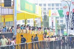marathon-2013-0066
