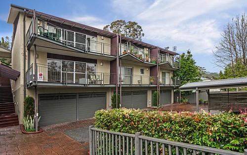 5/188-198 Gertrude Street, North Gosford NSW