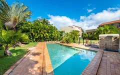 4/79- 83 Tweed Coast Road, Cabarita Beach NSW