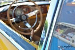 036-DSC_2862_DxO (Pán Marek - 583.sk) Tags: fordmustang alfaromeo fiat bmw tilux fordtransit škodambx lada vaz žiguli jaguar daimler jaguarxj40 chevrolet mercedesbenz renault 8 volkswagen vw chrobák transporter rolls royce simca