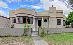 379 Bunnerong Road, Maroubra NSW