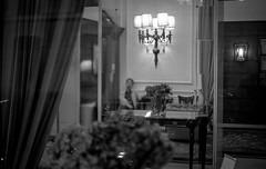 D25_URBANA 03_02_LR (Domenico Cichetti) Tags: analogicait roma bw notte analogico monocrome film 35mm rodinal selfdevelop argentique pellicola blackandwhite blackwhite