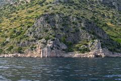 _XIS4701-333 (jozwa.maryn) Tags: brač croatia chorwacja adriatic adriatyk