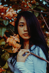 IMG_9481 (Niko Cezar) Tags: set sail supply co cai pacaon canon portrait university of the philippines up low light 24105 mm 5omm product shot flowers red warm nature hypebeast modern notoriety