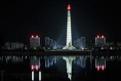 1704_DPRK -878.jpg (The French Travel Photographer) Tags: dprk 9architecture coréedunord flickrcomsebmar architecture pyongyang urbain northkorea ©sébmar instagramsebas