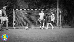 DSC07239 (Aldona Induła) Tags: football soccer sport trenning piłkanożna wapn warszawskaakademiapiłkinożnej