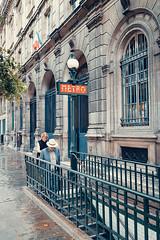 hôtel de ville Paris (Carlos Pinho Photography) Tags: paris street streetphotography métro métroparisien metropolitain urban