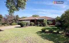 52 Undurra Drive, Glenfield Park NSW