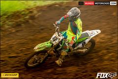 Motocross4Fecha_MM_AOR_0225