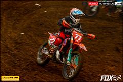 Motocross4Fecha_MM_AOR_0412