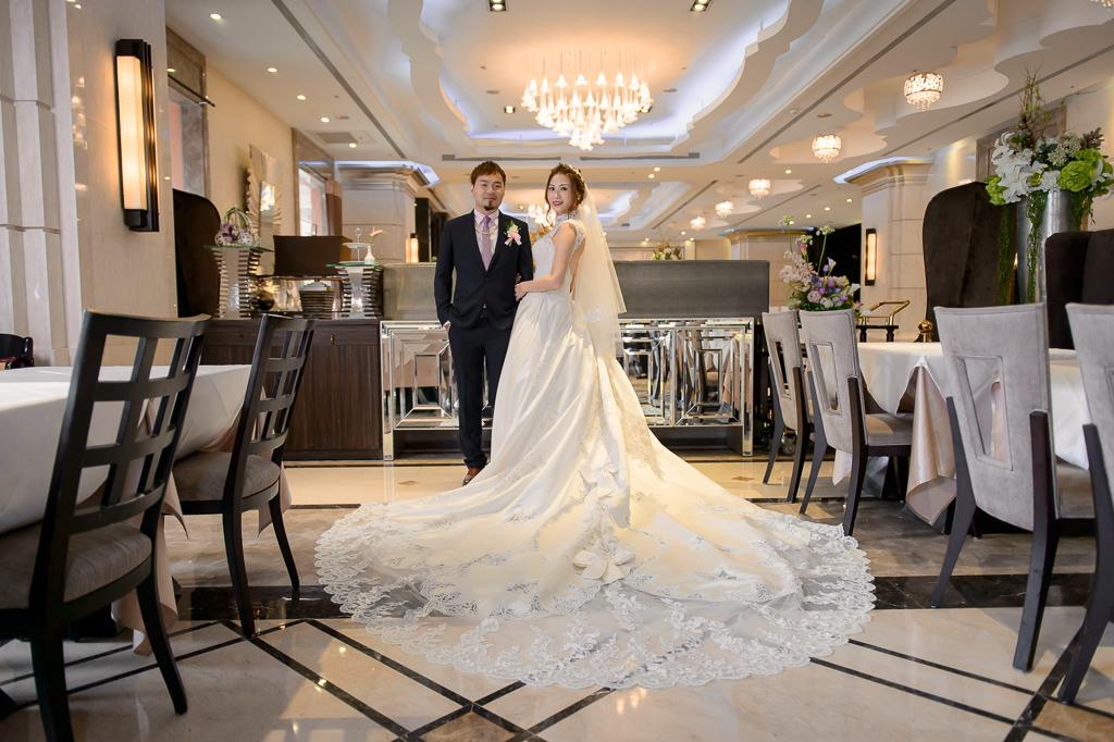 婚攝小勇,小寶團隊, 單眼皮新秘小琁, 自助婚紗, 婚禮紀錄, 和璞,台北婚紗,wedding day-071