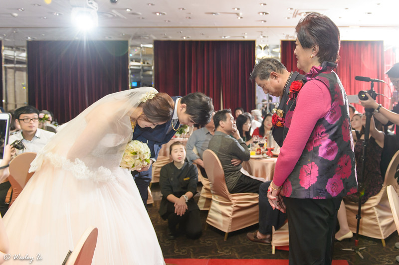 """""""婚攝,華漾大飯店婚攝,婚攝wesley,婚禮紀錄,婚禮攝影""""'LOVE32960'"""