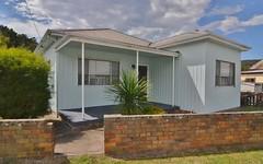 10 Atkinson Street, Lithgow NSW