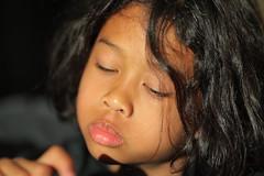 Evening Sun (swhodgeman) Tags: canon 5div 1352 20 l 135 50mm 5012 5012l kids girls girl 12 12l