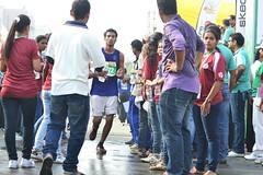 marathon-2013-00119