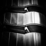Lloyds Stairs 1