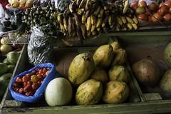 El Valle Market (Blazing Star 78613) Tags: elvalledeantón elvalle provinceofcoclé elvalledeantónpanamá panamá coclépanamá coclé cocle panama elvallepanama farmersmarket fruit freshfruit