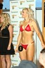 2017-06-06 Hooters Bikini - 054 (yahweh70) Tags: hooters hootersofnottingham hootersnottingham nottingham nottinghamhooters bikini bikinicontest