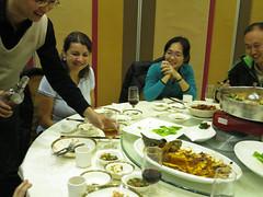 IMG_0353p (Milan Tvrdý) Tags: tsinghuauniversity china mathematics beijing