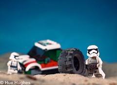 IMG_6821 (Hue Hughes) Tags: lego starwars tatoonine jawa r2d2 c3p0 desert ig88 robots droids bobafett sand jakku sandpeople lukeskywalker sandspeeder kyloren imperialshuttle tiefighter rey bb8 stormtrooper firstorder generalhux poe