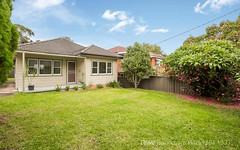 2A Junction Road, Baulkham Hills NSW