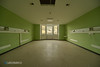 Am Ende des Tunnels (Carismarkus) Tags: abandonedplace lostplace sanatorium sanatoriumdubasil urbex korridor corridor perspektive perspectiv