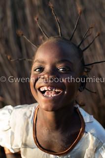 UNICEF_Portrait d'enfant_Kalémie_27.05.2017