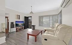 8 Arlington Street, Gorokan NSW