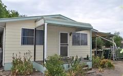 Lot 5 Loftus St, Eugowra NSW