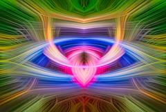 "Spiritual Twirl Art #1 - ""Duck's Aura"" (FotoGrazio) Tags: waynegrazio waynesgrazio abstract abstractart art avantgarde beautiful composition dream fineart fotograzio lovely meditate nirvana painterly photoeffect photomanipulation phototoart phototopainting psychodelic purple relax spirits spiritual surreal texture twirlart"