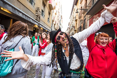 "Javier_M-Sanfermin2017110717005 • <a style=""font-size:0.8em;"" href=""http://www.flickr.com/photos/39020941@N05/35044110743/"" target=""_blank"">View on Flickr</a>"