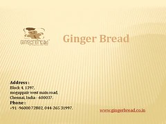 Best Pastries Desserts For House Parties (info.gingerbreadcakes) Tags: best pastries desserts house parties cake shop chennai lowest price products premium cakeshop 1st birthday sweet candy