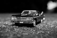 1964 Impala (chrishowardphotography.com) Tags: silverado 1964impala impala