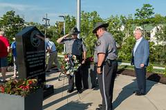 Memorial-Day-2017 (72 of 76)