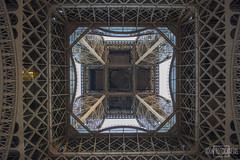 paris5-1 (jonathan_tejera83) Tags: pasión photographer nikonista nikon eiffeltower torreeiffel 2017 europa francia france francés paris ngc