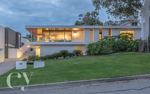 61 Sydenham Rd, Doubleview WA 6018