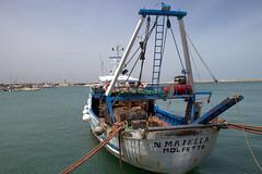 Molfetta (BA) (vastanogiovanni) Tags: 2012 barche bari puglia