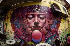 Praying for an awesome weekend! 🙏 . . #praying #readyfortheweekend #tgif #tgiff #mynikonlife #nikonphotography #nikonlove #nikond810 #rcs #streetart #graffiti #brooklyn #goddess #ig_street #ig_streetart #art #ig_graffiti #fisheye #fisheyelens (RCS2089) Tags: praying readyfortheweekend tgif tgiff mynikonlife nikonphotography nikonlove nikond810 rcs streetart graffiti brooklyn goddess igstreet igstreetart art iggraffiti fisheye fisheyelens