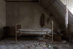 _MG_8422 (Red Tripod) Tags: decay urbex asylum abandoned