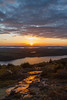 Acadia National Park - Cadillac Mountain Sunset 24 (raelala) Tags: justmainethings2017 acadianationalpark barharbor cadillacmountain canon1755mm canon7d canoneos7d findyourpark goexplore goldenhour maine memorialdayweekend memorialdayweekend2017 mountdesertisland mtdesertisland nationalpark newengland photographybyrachelgreene roadtrip scenicoverlook sunset thatlalagirl thatlalagirlphotography thatlalagirlcom travel usnationalparks