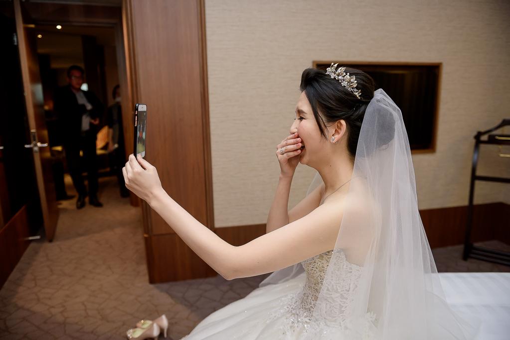 婚攝小勇,小寶團隊, 新娘Cindy, 自助婚紗, 婚禮紀錄, 遠東香格里拉宴客,宴客,台北,wedding day-042