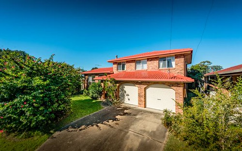 1 Jean Cl, Urunga NSW 2455