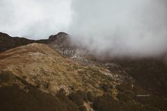 (IMAphotoArt) Tags: montagna nuvola cielo vetta colori paesaggio natura