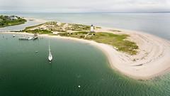 Edgartown 2 (jkace33) Tags: lighthouse edgartown beach marthas vineyard