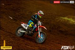 Motocross4Fecha_MM_AOR_0399