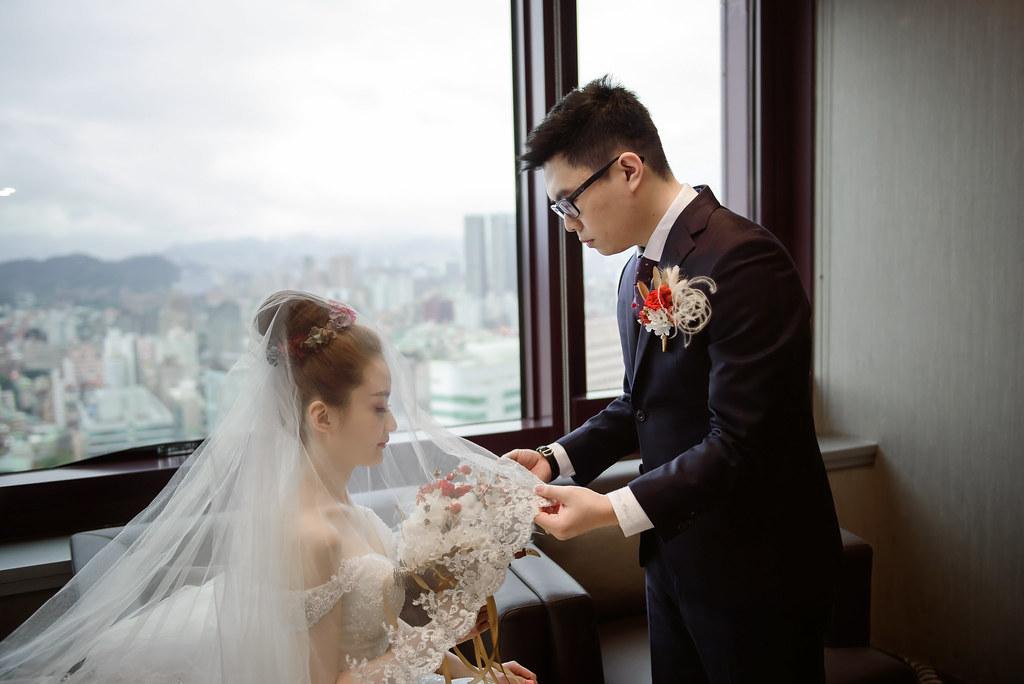 世貿三三, 世貿三三婚宴, 世貿三三婚攝, 台北婚攝, 婚禮攝影, 婚攝, 婚攝小寶團隊, 婚攝推薦-49